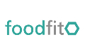 foodfit