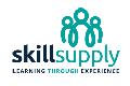 skillsupply