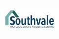 southvale