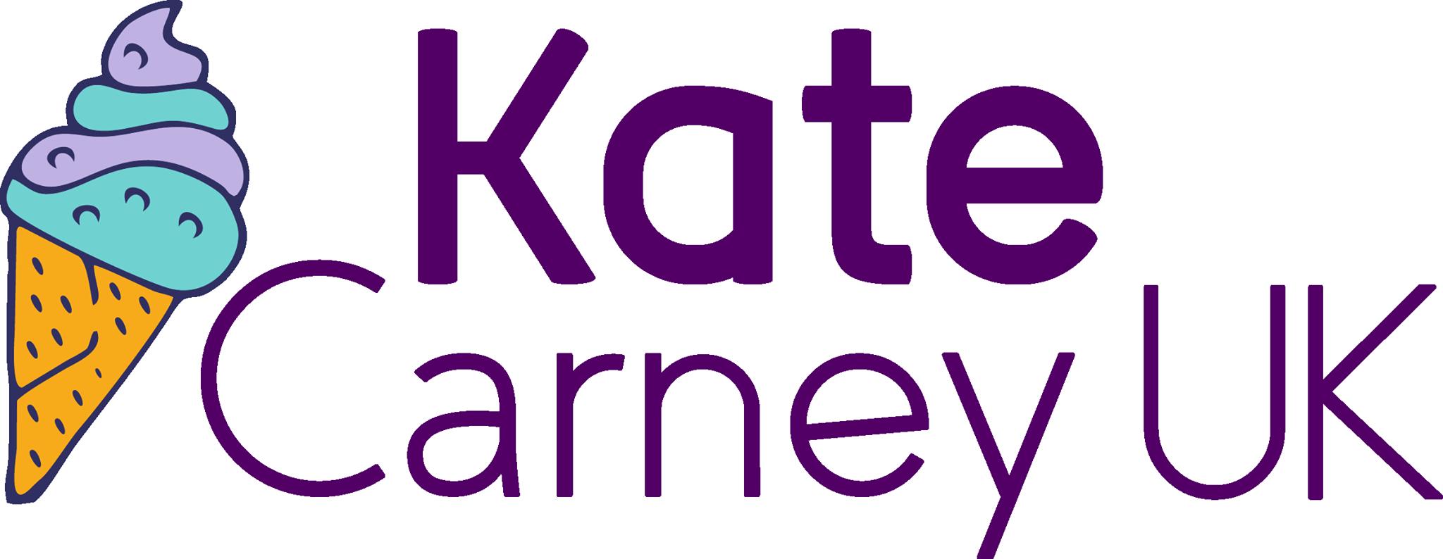 Kate Carney